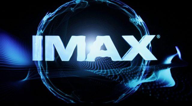Imax-3D-mozi-bp