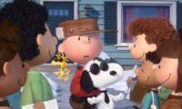 Snoopy_jelenetfoto (17)