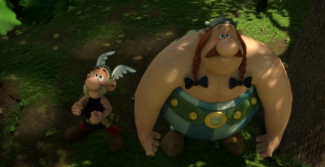 Asterix_jelenetfoto 01