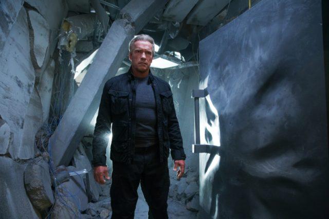 Arnold Schwarzenegger-Terminator Genisys_filmjelenet-02