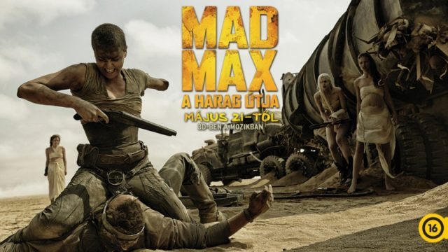 MadMax_YT_1280x720_7