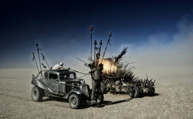 Mad-Max-A harag utja-02
