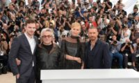 MadMax_cannes (2)