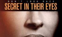 Titkok a szemukben-02