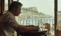 Brad Pitt-a_tengernel-film-5