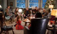 Káosz karácsonyra