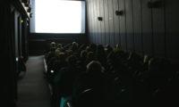 art+cinema-mozi