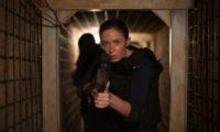 Emily Blunt_Sicario_film-2