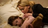 Jennifer Lawrence-yoj
