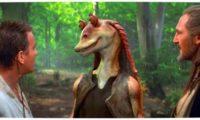 Star Wars Baljos arnyak-film-jar-jar