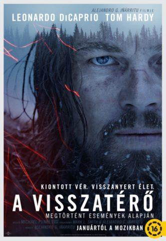 AVisszatero_LEO-poszter