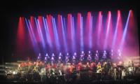 Hans Zimmer-koncert-3
