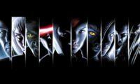 X-Men_Apokalipszis