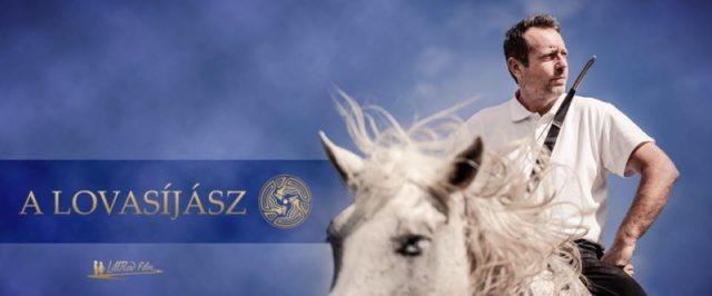 a_lovasijasz-film