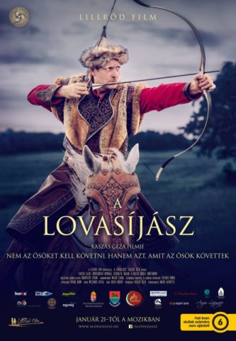 a_lovasijasz-poszter
