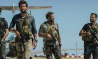 13 ora Bengazi titkos katonai-film-2