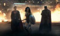 Batman Superman ellen - Az igazsag hajnala