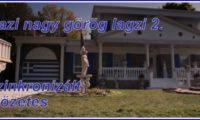 Bazi-nagy-gorog-lagzi-2-mozifilm