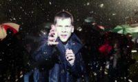 Szemfenyvesztok-2-film