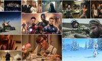 mozifilmek-2015