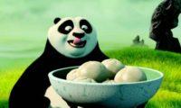 kung fu panda gombocok