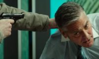 George_Clooney-penzes_capa