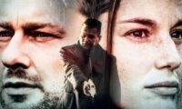 Hurok_magyar_film