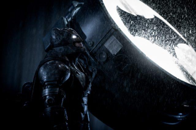 BatmanVSuperman_jelenetfoto (1)