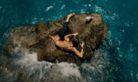 The Shallows-film
