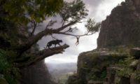 A dzsungel konyve-film-2