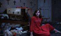 Demonok_Kozott_2_film_jelenetfoto3