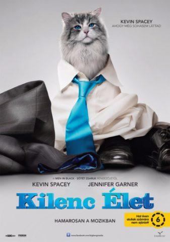 Kilenc_elet-poszter
