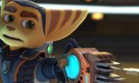 Ratchet es Clank-4