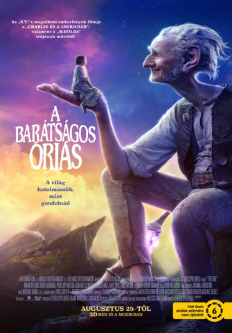a_baratsagos_orias_film-poszter