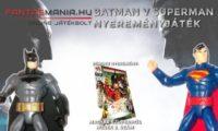 batman-v-superman-nyeremenyjatek800x393