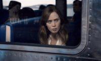 A lany a vonaton-film
