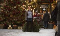 Bridget Jones babat var-film