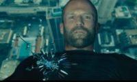 Jason_Statham_Mechanic_Resurrection-0