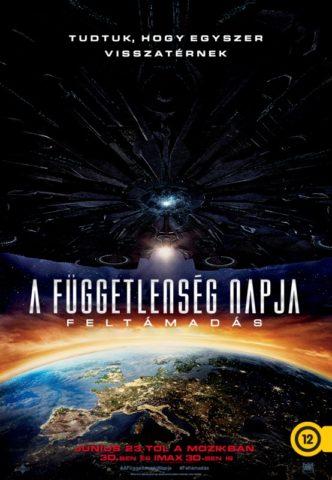 a_uggetlenseg_napja-feltamadas-poszter