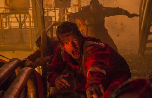 melytengeri pokol-film-4