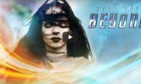 Rihanna_Star_Trek