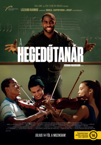 a_hegedutanar-poszter