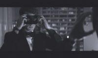 a_sotet_otven_arnyalata_film