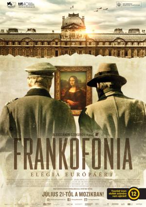 frankofonia_poszter