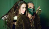 gyilkos_osztag-film