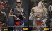 kut_film_poszter