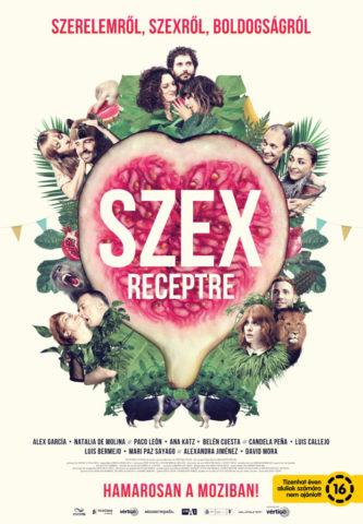 szex_receptre_poszter
