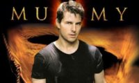tom_cruise_mumia-film