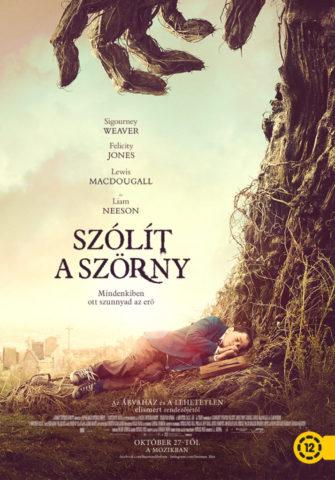 Szolit_a_szorny_film-poszter
