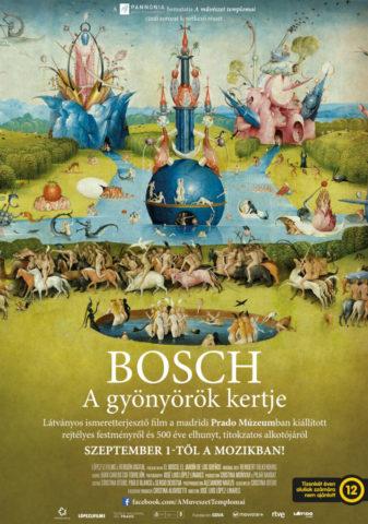 bosch_a_gyonyorok_kertje-poszter